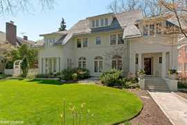 singles in evanston Search 596 rental properties in evanston, illinois find evanston apartments, condos, town homes, single family homes and much more on trulia.