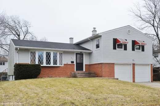 245 North Bissell Drive - Photo 1
