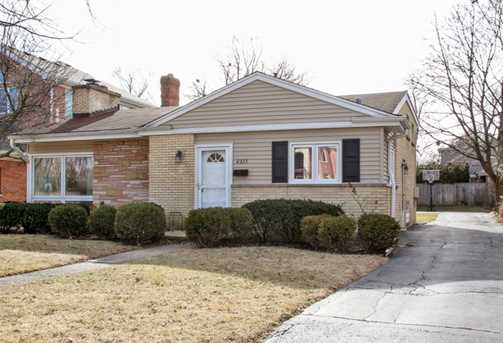 2315 Birchwood Avenue - Photo 1