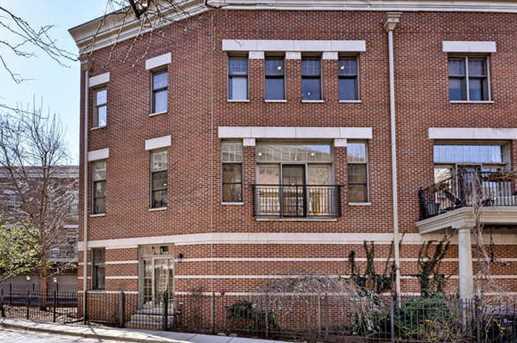 1061 West Chestnut Street - Photo 1