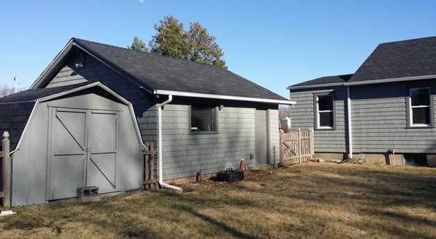 Commercial Property For Sale Spring Grove Il