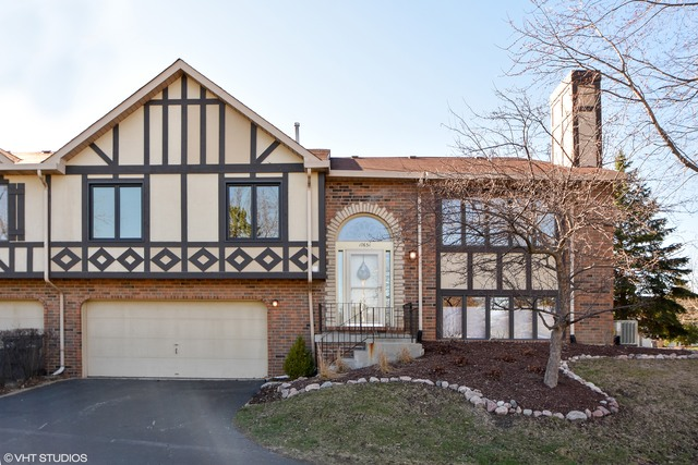 17631 Windsor Parkway Tinley Park IL 60487