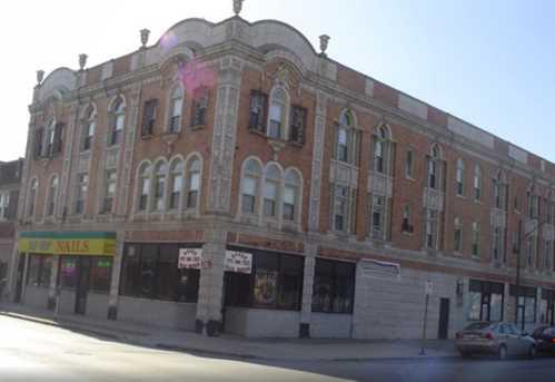7903 South Champlain Avenue - Photo 1