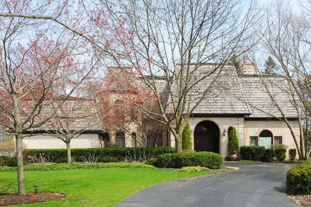 1939 Browning Court Highland Park IL 60035