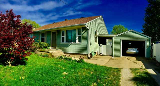 Homes For Rent In Streator Il