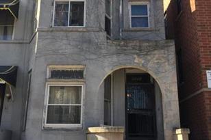 6550 South Greenwood Avenue - Photo 1