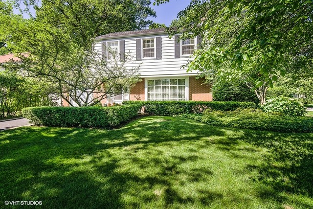 92 Indian Tree Drive Highland Park IL 60035