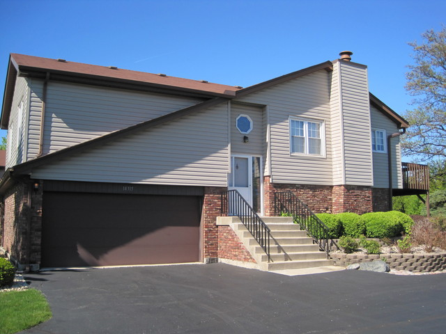 14315 Clearview Drive Orland Park IL 60462