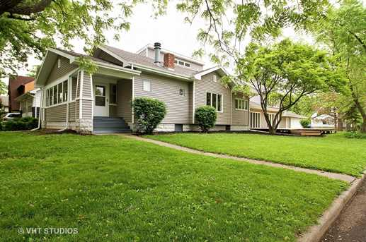1194 S Lincoln Ave - Photo 1