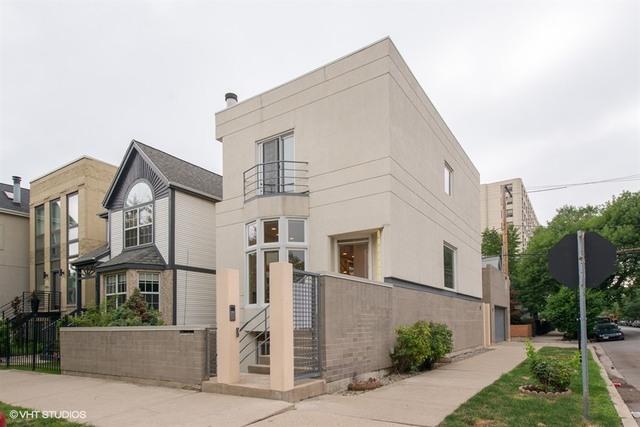 Homes For Sale In  Zip Code