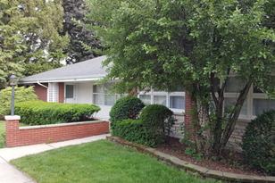 7456 North Oleander Avenue - Photo 1