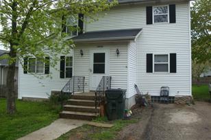 34725 North Oden Avenue - Photo 1