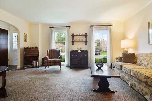 619 North Home Avenue Park Ridge IL 60068