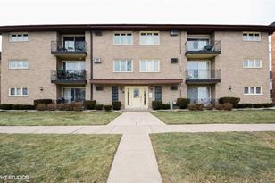 11024 Kilpatrick Avenue #9 - Photo 1
