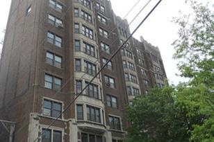 6901 South Oglesby Avenue #10C - Photo 1