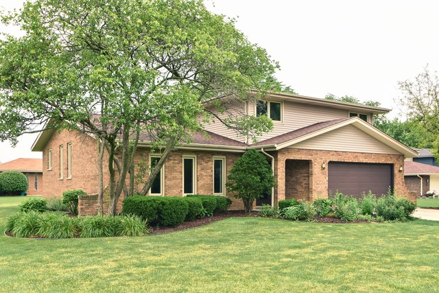 14347 Maycliff Drive Orland Park IL 60462