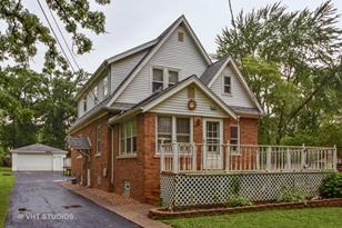 15432 Kenton Avenue - Photo 1