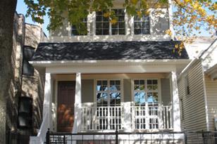 3340 North Bell Avenue - Photo 1