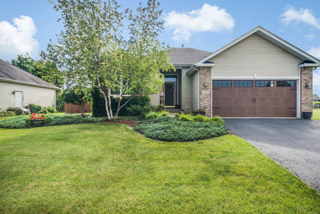 Homes For Rent In Dekalb Il