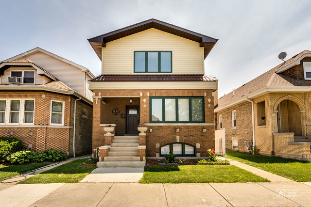 Chicago real estate chicago il homes for sale zillow for Houses for sell in chicago