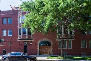 807 West Buckingham Place #3W - Photo 1