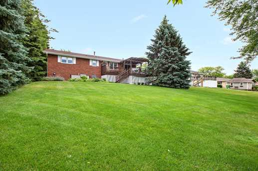 13508 South 86th Avenue Orland Park Il 60462 Mls