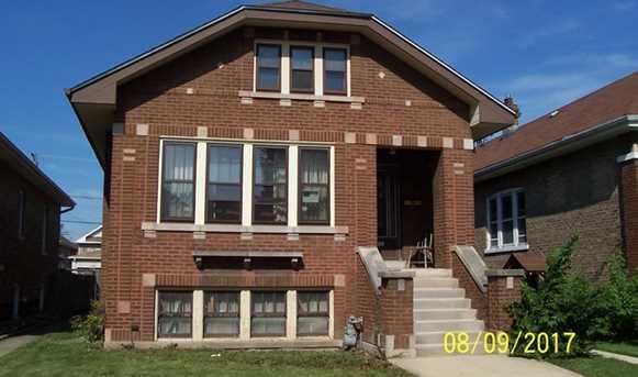 2436 Euclid Avenue - Photo 1