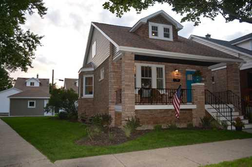 6436 North Newland Avenue - Photo 1