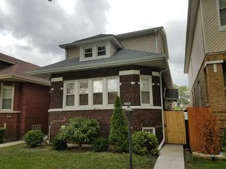 8511 South Justine Street - Photo 1