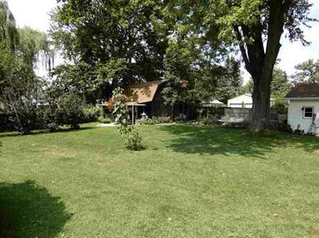 Rockton Illinois New Homes