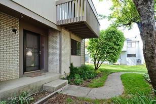 826 Hughes Place - Photo 1