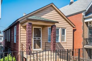 2920 South Bonfield Street - Photo 1