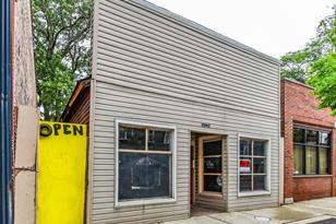 3342 South Halsted Street - Photo 1
