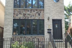 5427 West Carmen Avenue - Photo 1