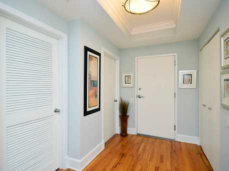165 North Canal Street #618 - Photo 5