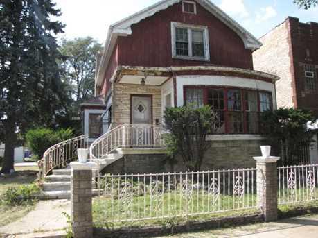 1018 North Parkside Avenue - Photo 1