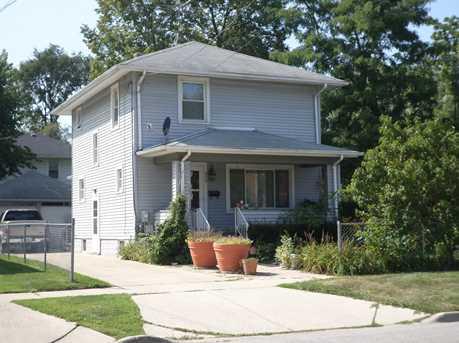 652 Iowa Avenue - Photo 1