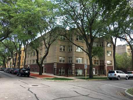 4857 North Harding Avenue #1 - Photo 1