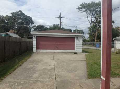 11520 South Eggleston Avenue - Photo 17