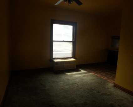 11520 South Eggleston Avenue - Photo 7