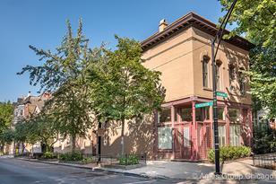 1900 North Fremont Street - Photo 1