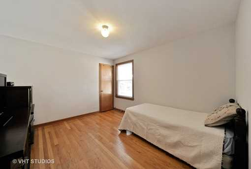3620 South 59th Court - Photo 9