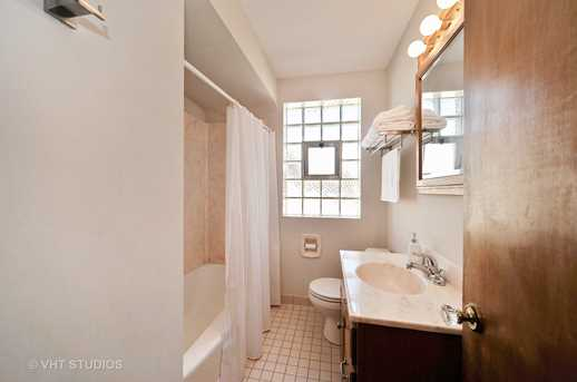3620 South 59th Court - Photo 7