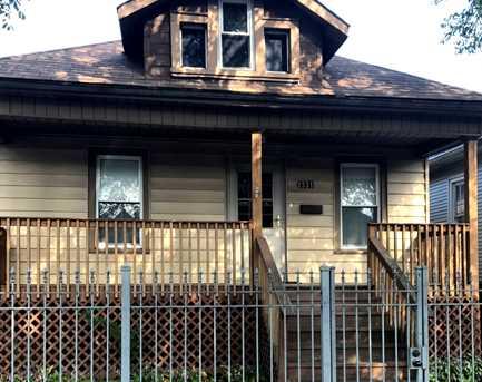 2331 North Parkside Avenue - Photo 1