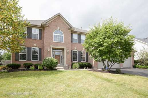1564 Rolling Hills Dr - Photo 1
