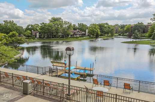 77 Lake Hinsdale Drive #407 - Photo 35