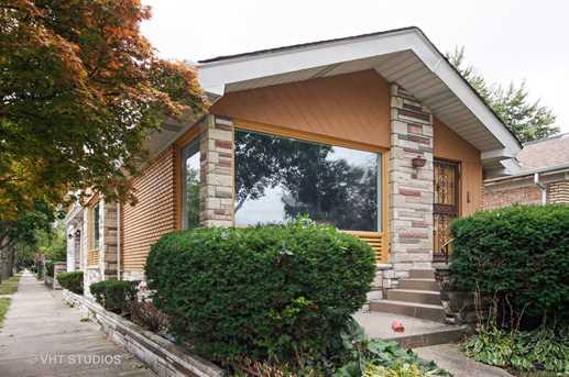 8401 S Prairie Ave - Photo 1