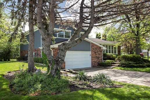 902 Suffield Terrace - Photo 1