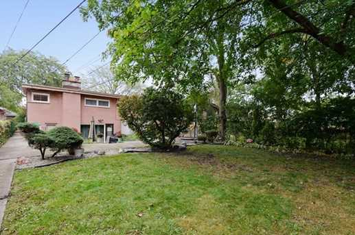 8952 Forestview Road - Photo 19