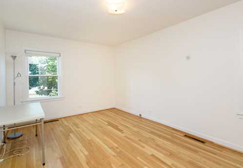 5748 North Jersey Avenue - Photo 31